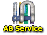 © AB Service